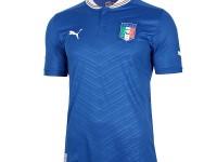 maglia italia brasile