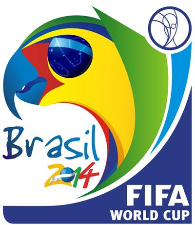 Mondiali Brasile 2014: il girone dell'Italia