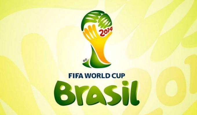 Mondiali Brasile 2014: Problemi della repressione politica