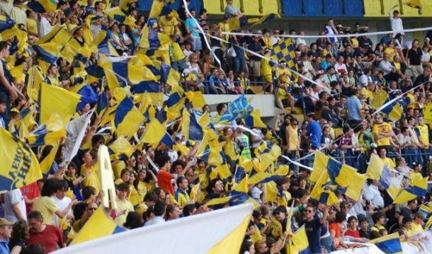 Serie A, 26ᴬ: oggi il derby di Verona e Inter-Samp, le formazioni