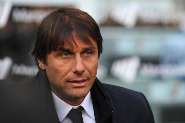 Europa League, la Juve batte Lione. Conte: Ci sarà vittoria allo Juventus Stadium