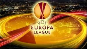 Europa League: Risultati andata dei quarti