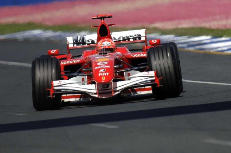 Formula 1 2014: Ferrari incapace di aggredire