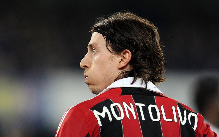 Montolivo vuole la Europa League per convincere Kakà a restare