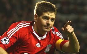 Il Liverpool difende primo posto