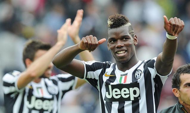 Pogba al PSG e Cavani alla Juventus: i due club pronti allo scambio