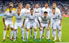 Spagna: Fifa blocca mercato a Real e Atletico