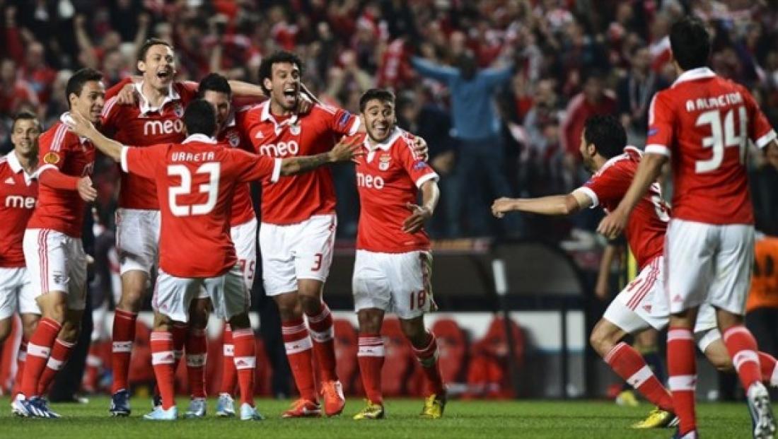 Europa League: Portogallo supera Italia nel ranking Uefa