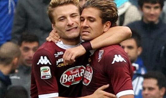 Torino: niente Europa League, Ventura e Cerci in lacrime