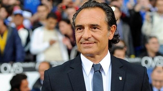 """Mondiali 2014, Prandelli: """"Insigne è nei 30"""""""