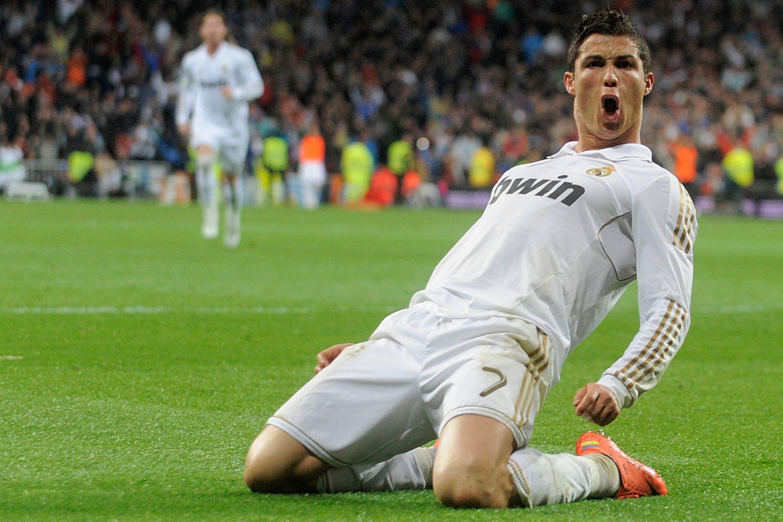 Real Madrid, Ronaldo sarà al 100% per finale di Champions League