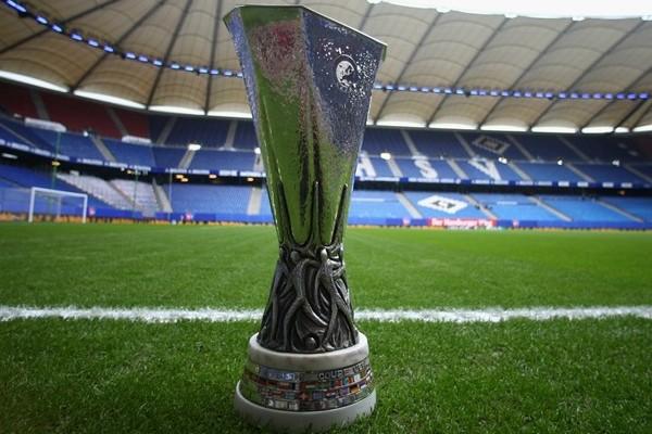 Squadre straniere che parteciperanno alla Europa League