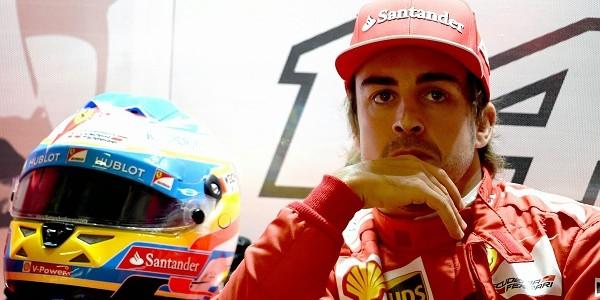 """Formula 1 Ferrari, Alonso: """"Dobbiamo crescere"""""""
