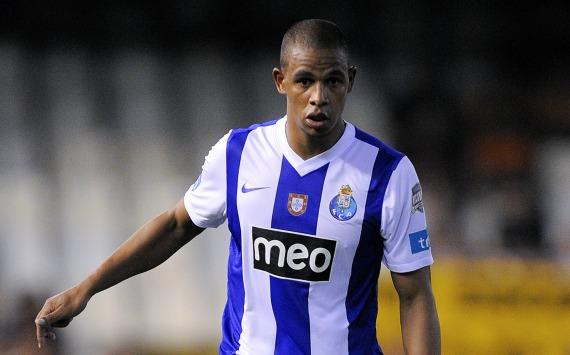 Mondiali 2014, Portogallo: FIFA non accetta Fernando