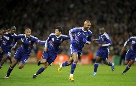 Mondiali 2014, Francia vuole dimenticare Sudafrica 2010
