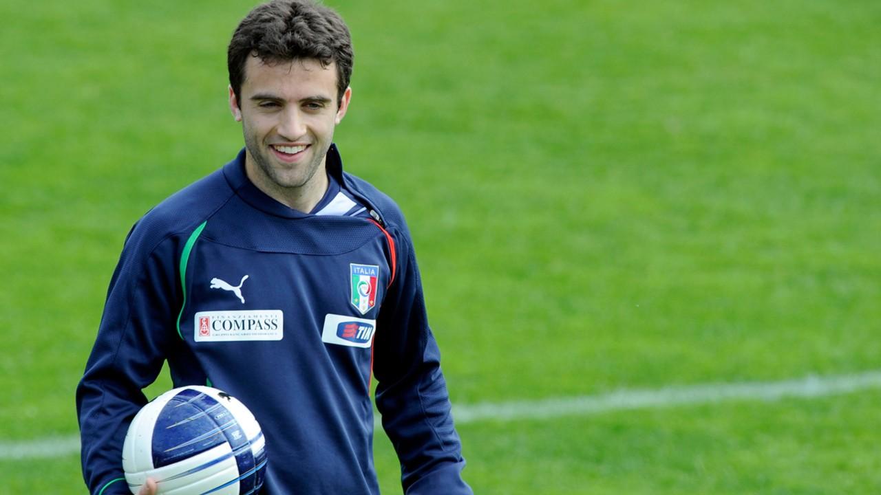 Nazionale italiana: nonno di Rossi accusa Prandelli