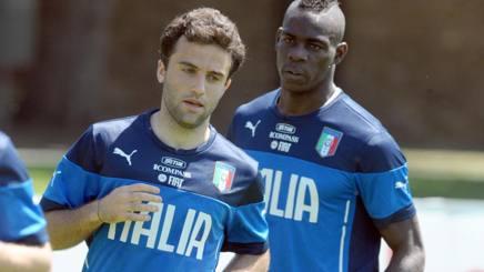 Mondiali 2014, Italia: test antidoping a sorpresa