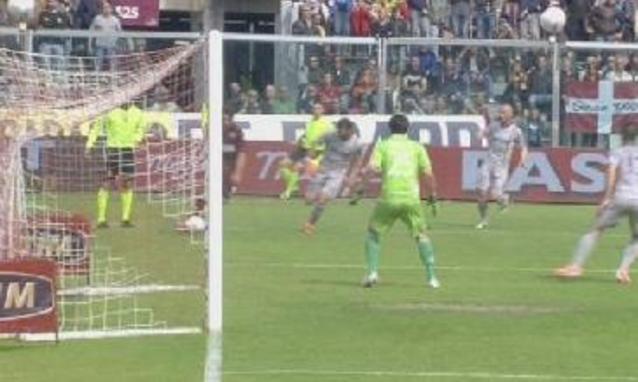 Europa League: Qualificazione aperta dopo pari Lazio Verona