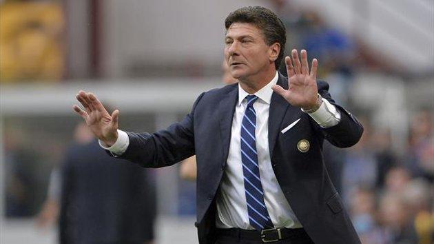 Serie A, Inter: Thohir blinda Mazzarri, i tifosi lo vogliono via