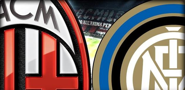 Serie A 37.a giornata, Milan – Inter: ultimi aggiornamenti, probabili formazioni e pronostico