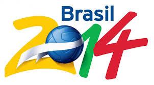 Mondiali 2014: Le 10 richieste più strane delle nazionali