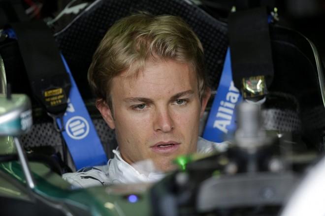 Formula 1,GP Monaco: i risultati delle qualifiche