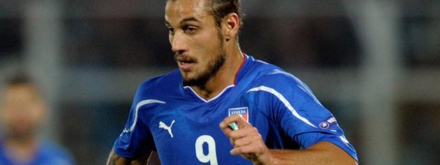 Mondiali 2014, Italia: Osvaldo furioso per l'esclusione