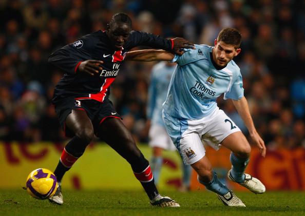 Champions League: Multa di 60 milioni per PSG e Manchester City