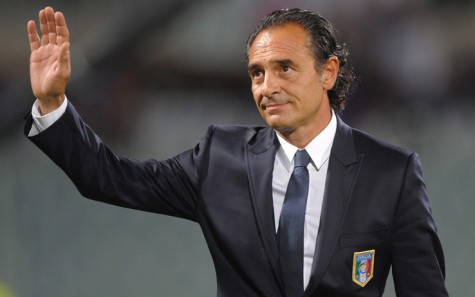 Mondiali 2014 Italia: sfida Toni – Immobile per un posto in Nazionale