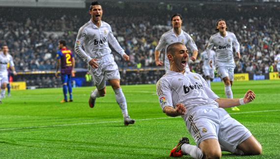 Champions League, Rajoy tifa il Real Madrid per la finale