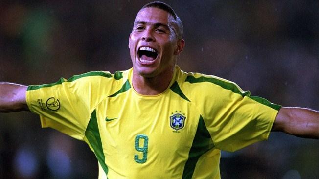 """Mondiali 2014, Coelho attacca: """"Ronaldo è un imbecille"""""""