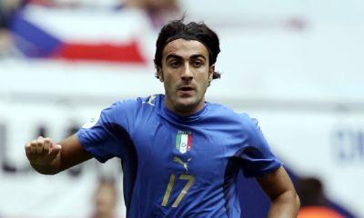 Simone Barone sogna Torino e Parma in Europa League
