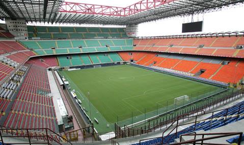 Champions League: La candidatura di Milano per la finale del 2016 è stata ratificata