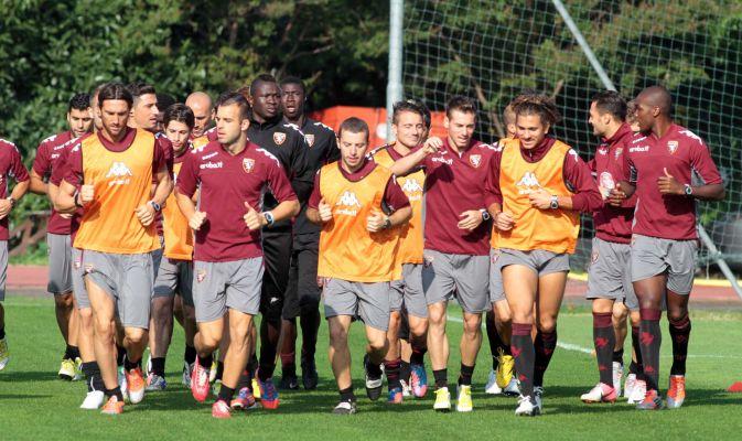 Europa League: Quattro squadre per il sesto posto