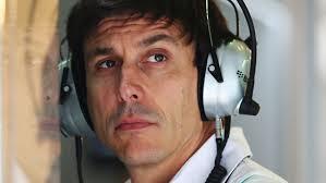 Formula 1 Mercedes: accordo per riduzione costi
