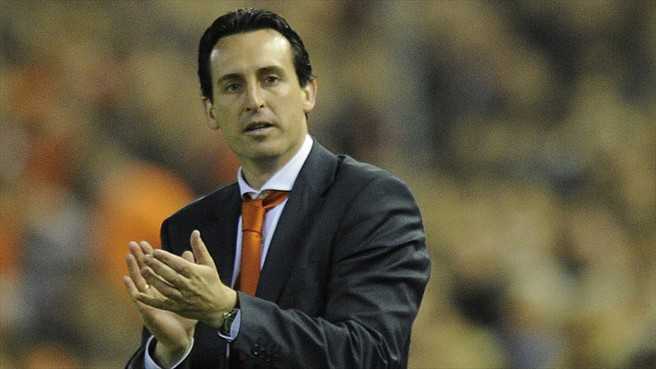 Siviglia vince Europa League: analisi dei vincenti di Emery
