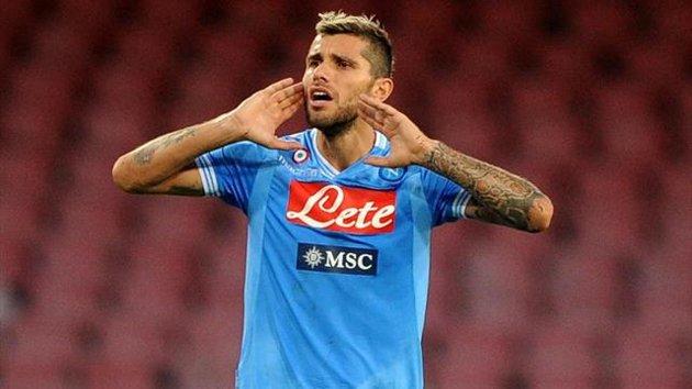 Mercato Inter: Behrami affare possibile