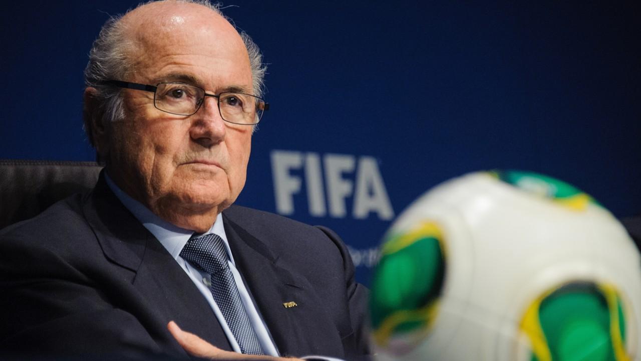 Mondiali Qatar: Australia chiede risarcimento alla Fifa per 40 milioni