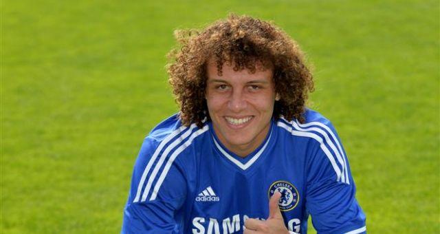 PSG risponde al Fair Play finanziario con David Luiz
