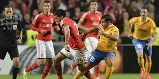 Serie A, Ranking Uefa: il Portogallo supera l'Italia che ora è quinta