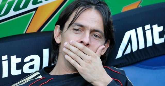 Milan: Inzaghi ha presentato il suo staff