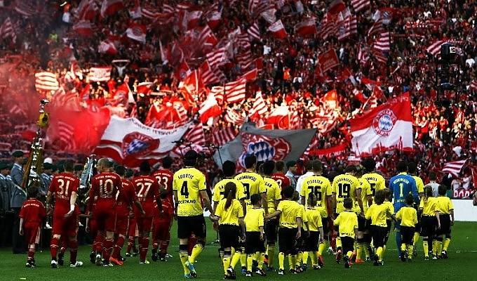 Finale Champions League: l'Atletico ritrova Costa, Real recupera Benzema