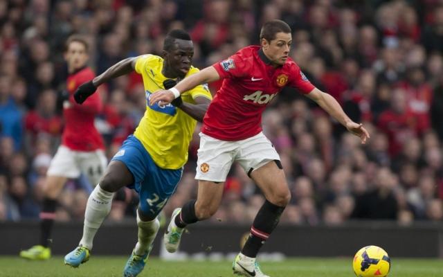 Mercato Inter: Hernandez sarà il primo rinforzo di Mazzarri