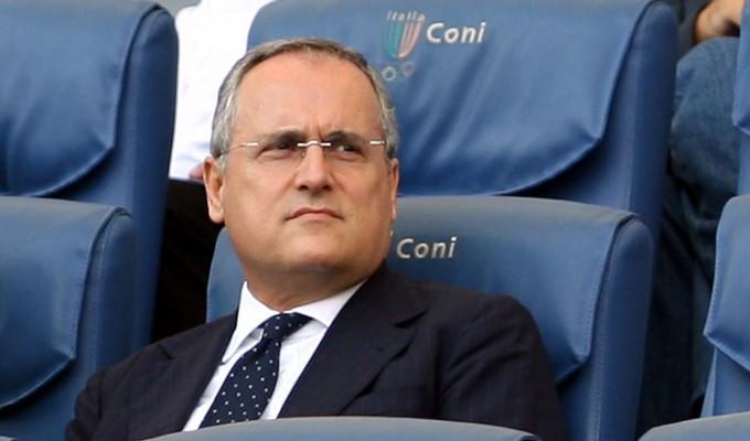 Calciomercato, le pagelle/2: da metà classifica in giù poco o niente; Lazio bocciata