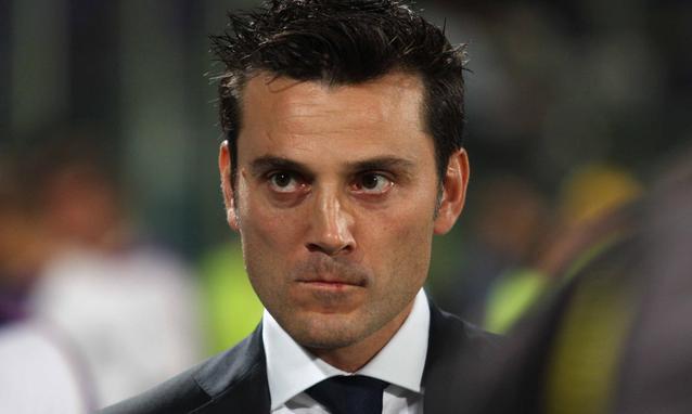 Serie A, Sampdoria: Montella torna a casa. Stavolta in panchina