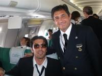 Alitalia nazionale italiana