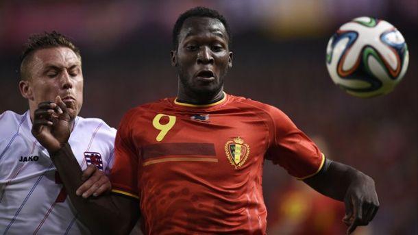 Mondiali 2014: Russia deve battere Belgio per rifarsi