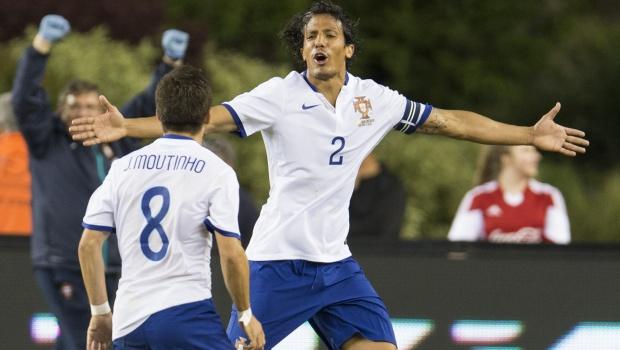 Mondiali 2014, Gruppo G : amichevole Messico – Portogallo 0 – 1