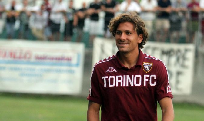 Calciomercato: Il Milan pensa a Cerci per l'attacco