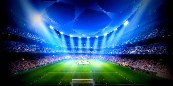 Champions League: Partecipazione vale 31 milioni di euro